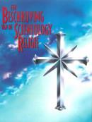 Een beschrijving van de Scientology Religie