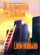 De Technologie van Studeren