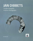 Jan Dibbets. Another Photography