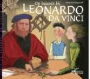 Op bezoek bij Leonardo Da Vinci