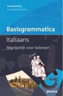 Prisma Taalbeheersing Basisgrammatica Italiaans