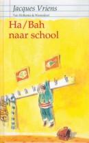 POD-Ha/bah naar school