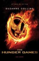 The Hunger Games filmeditie