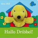 Hallo Dribbel!