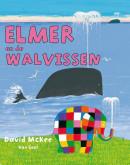 Elmer en de walvissen