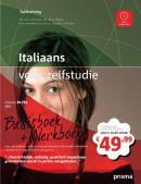 Italiaans voor zelfstudie - Pakket