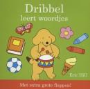 Dribbel leert woordjes