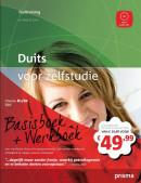Duits voor zelfstudie - Pakket