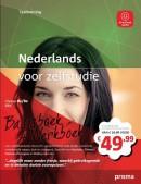 Nederlands voor zelfstudie - Pakket