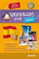 Survival gids voor Spanje
