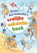 Hollander, Vivian's vrolijke vakantieboek