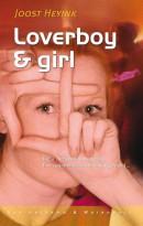 Loverboy en Girl