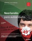 Neerlandes para autoestudio - Pakket