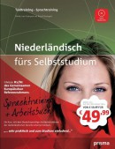 Niederlandisch für Selbststudium - Pakket