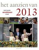 Het aanzien van 2013