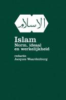 Islam. Norm, ideaal en werkelijkheid