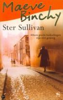 POD-Ster Sullivan