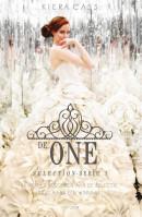De one - Selection-serie 3