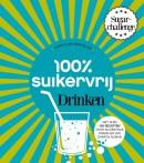 100 procent suikervrij drinken
