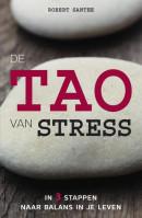 De tao van stress
