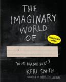 The imaginary world of... - Nederlandse editie