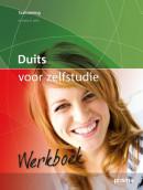 Duits voor Zelfstudie - Werkboek