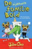 De familie Bold De bijdehante familie Bold