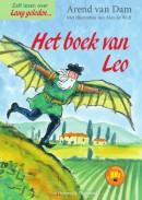 Het boek van Leo - AVI-M3