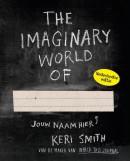 The imaginary world of...- Nederlandse editie