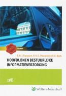 Hoofdlijnen bestuurlijke informatieverzorging