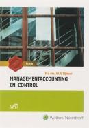 Management accounting en -control druk 1