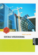 Sociale Verzekering 2007