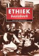 Ethiek Basisboek