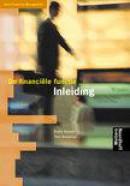 Financiele functie / Inleiding / druk 1