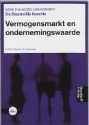 Financieel management De financiele functie Vermogensmarkt en ondernemingswaarde