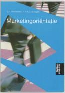 Marketingorientatie