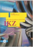 IKZ Integrale kwaliteitszorg en verbetermanagement