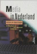 Media in nederland