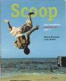Scoop natuurkunde 1 boek 2