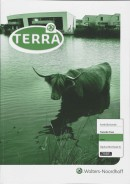 Terra Aardrijkskunde Vwo Opdrachtenboek B