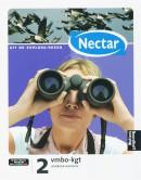 Nectar 2 vmbo - kgt
