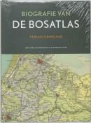 Biografie van de Bosatlas