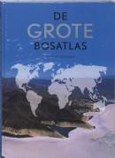 Grote Bosatlas 53e editie