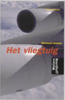 NT2-leesboekjes Het vliegtuig