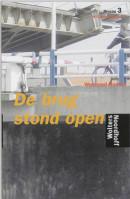NT2-leesboekjes De brug stond open