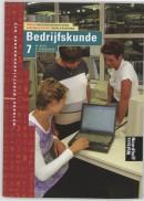 Methode Werktuigbouwkunde BVE Bedrijfskunde 4 BDV 7
