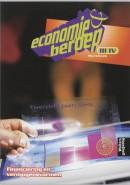 Economie & Beroep 3/4 financiering en vermogensvorming Werkboek