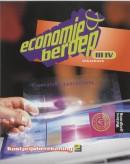 Economie & beroep Kostprijsberekening 2 niveau III/IV Tekstboek