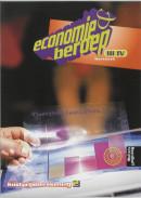 Economie & Beroep 3/4 Kostprijsberekening 2 Werkboek