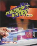 Economie & Beroep Omzetbelasting niveau III/IV Tekstboek